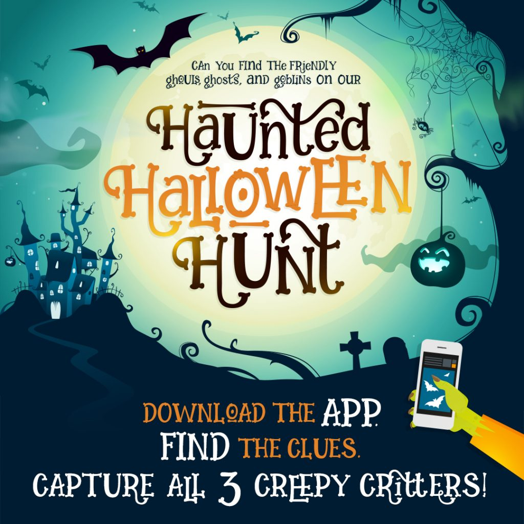 Copy of 806NOR-Haunted-AR-Hunt-Social-Tile